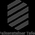 Falkensteiner Tafel